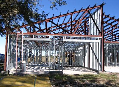 steel home designs and prices, roof home plans, custom steel home plans, log home plans, truss home plans, steel beam home plans, steel structure home plans, modern steel home plans, steel panel home plans, insulated concrete forms home plans, steel building homes, plywood home plans, storage building home plans, portable home plans, barns home plans, design home plans, vinyl home plans, metal home plans, tilt wall home plans, one-bedroom cottage home plans, on steel frame home plans html